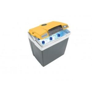 cutie-termoelectrica-waeco-mobicool-g30-a707-300x300