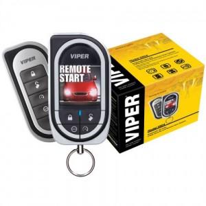 viper-responder-hd-sst----alarma-auto-cu-pornirea-motorului-din-telecomanda