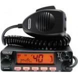 statie-radio-cb-president-thomas-asc-2696-156x156 (1)