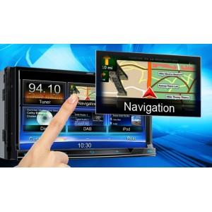 dvd-auto-clarion-nx-702e-a620-300x300