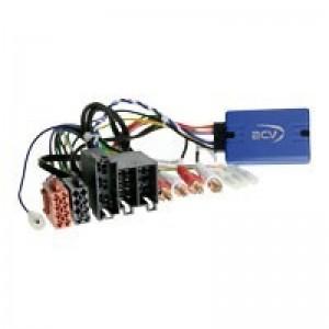 interfata-comenzi-volan-audi-mit-can-bus-iso-connector-1731-800x800