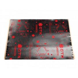 Insonorizant CTK Dominator 3.0 mm folie