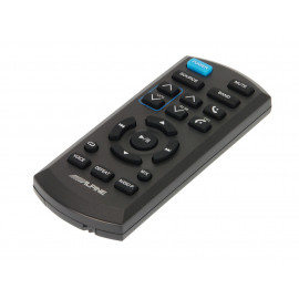 Telecomanda RUE-4360