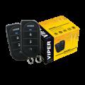 Alarma Auto Viper 3105V