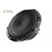 Subwoofer auto Audison Prima APS 8 R, 200mm, 250W RMS