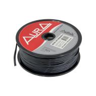 Cablu boxe AURA SCE 2150 MKII, 2x1,5mm2 (16AWG), 100M\rola Kituri de cablu