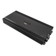 Amplificator auto Aura Venom D3500.1, 1 canal, 3500W Amplificatoare auto