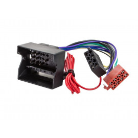 Cablu ISO AURA AWH-BW01 pentru BMW / Land Rover Accesorii auto