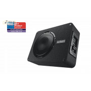 Subwoofer Activ auto Audison APBX 10 AS2, 250mm