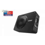 Subwoofer Activ auto Audison APBX 10 AS2, 250mm Subwoofere Auto