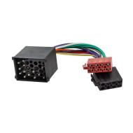 Cablu ISO AURA  AWH-BW02, pentru BMW / Land Rover Accesorii auto