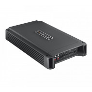 Amplificator auto Hertz Compact Power HCP 4, 4 canale 760W Amplificatoare auto