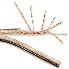 Cablu difuzoare Audison Connection FT 216 Accesorii auto