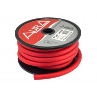 Cablu alimentare AURA PCS 350R, 50mm2 (1 / 0AWG), 10M/rola Kituri de cablu