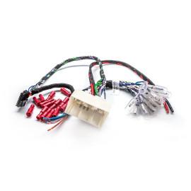 CABLU PLUG&PLAY APBMW REAMP 1 Accesorii auto