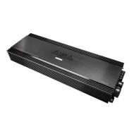 Amplificator auto Aura Venom D2000.1, 1 canal, 2000W Amplificatoare auto