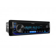 Player auto Aura AMH 78DSP, 1 DIN, 4x51W  MP3 Player Auto