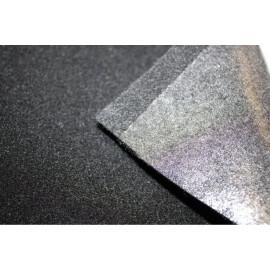 Mocheta STP Acoustic Carpet Black, 25m Insonorizant Auto