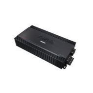 Amplificator auto Aura Venom D4.200, 4 canale, 1600W Amplificatoare auto