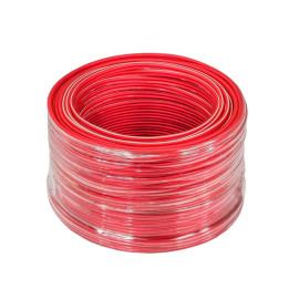Cablu boxe AURA SCB 1150, 2x1,5mm2 (16AWG), 50M\rola