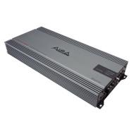 Amplificator auto Aura Monstro D8000.1, 1 canal, 8000W Amplificatoare auto