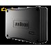 Amplificator auto Audison AP 8.9bit, 8 canale, 520W Amplificatoare auto