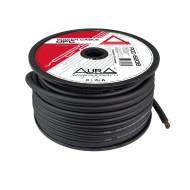 Cablu alimentare AURA PCC 520B OFC, 20mm2 (4AWG), 1m Kituri de cablu