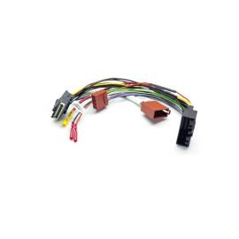 Cablu plug&play AP T-H FRD02 - PRIMA T-HARNESS FORD Accesorii auto