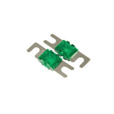 Siguranta miniANL AURA, FML N030,  30A Kituri de cablu