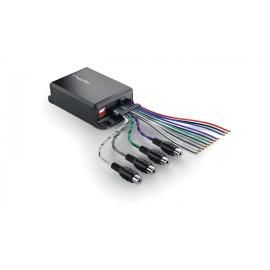Adaptor semnal Connection SLI 4.2, 4 canale Accesorii auto