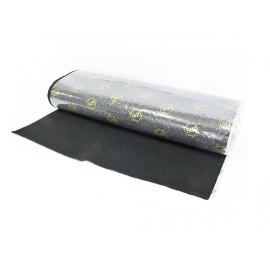 Mocheta StP Carpet Black Insonorizant Auto