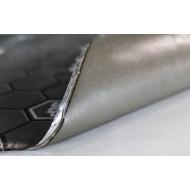 Insonorizant Premium auto STP Profi Bulk Pack, 2.5mm, 3.5m2 Insonorizant Auto