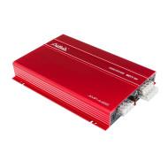 Amplificator auto AURA AMP A455, 4 canale, 300W Amplificatoare auto