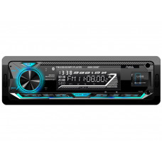 Player auto Aura AMH 350BT, 1 DIN, 4x51W  MP3 Player Auto
