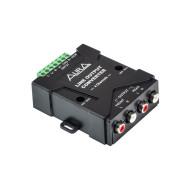 Adaptor Hi / Low AURA RHL-0604 Kituri de cablu