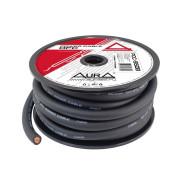 Cablu alimentare Aura PCC 550B OFC, 50mm2 (1/0AWG), 1 m Kituri de cablu