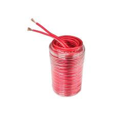 Cablu boxe AURA SCA B150 Kituri de cablu
