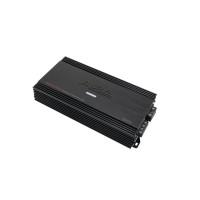 Amplificator auto Aura Venom D1000.1, 1 canal, 1000W