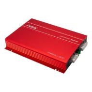 Amplificator auto Aura Fireball 800, monobloc, 800W Amplificatoare auto