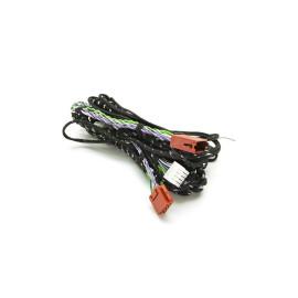 CABLU PLUG&PLAY FORD, APFRD F150 5.9
