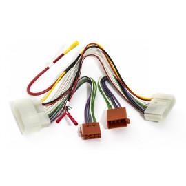 Cablu plug&play AP T-H FRD01 - PRIMA T-HARNESS FORD 2002 Accesorii auto