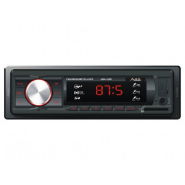 Player auto Aura AMH 120R, 1 DIN, 4x36W  MP3 Player Auto