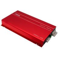 Amplificator auto AURA AMP A495, 4 canale, 560W Amplificatoare auto