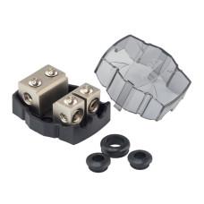 Distribuitor curent AURA FHM 2148 Kituri de cablu