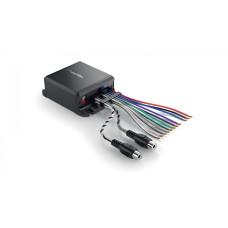 Adaptor semnal Connection SLI 2.2, 2 canale Accesorii auto