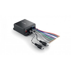 Adaptor semnal Connection SLI 2.2, 2 canale