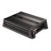 Pachet Subwoofer auto AUDISON APBX 10 DS + Amplificator Hertz D POWER 1 + kit de cabluri complet Subwoofere Auto