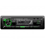 Player auto Aura AMH 360BT, 1 DIN,  4x51W  MP3 Player Auto