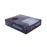 Insonorizant auto STP Aero Flex 6, 6mm, 3,0m2 Insonorizant Auto