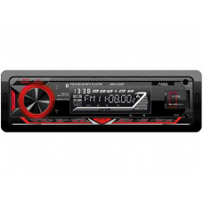 Player auto Aura AMH 340BT, 1 DIN,  4x51W  MP3 Player Auto